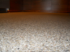 alternative_surfaces_quartzcarpet_modernflooring