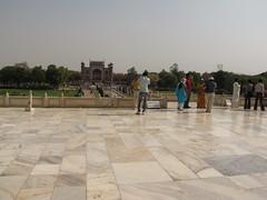 20110423_Taj_Mahal_029
