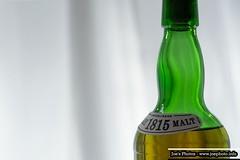 "Whisky_Stilleben • <a style=""font-size:0.8em;"" href=""http://www.flickr.com/photos/62284930@N02/5762509541/"" target=""_blank"">View on Flickr</a>"