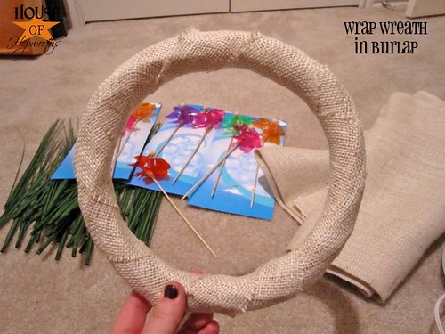Pinwheel_Wreath_HoH_04