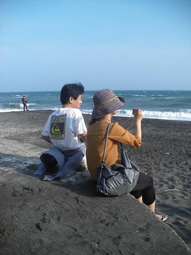 20110604_kamakura_L-03C_16