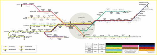 Future Metrolink 2030.gif