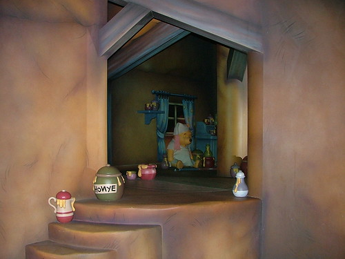 disney world orlando florida rides. Walt Disney World Orlando