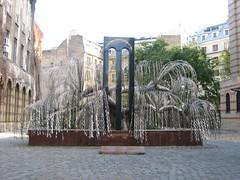 IMG_3595 (Erzsébetváros, Pest, Hungary) Photo