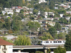 2007-10-21 006 (jmacpics) Tags: bart elcerrito eastbay