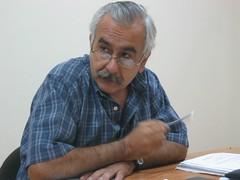 José Virtuoso