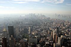 South Manhattan