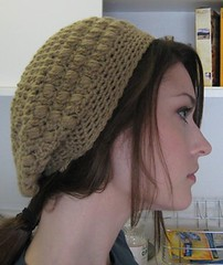 slouchyhat3