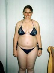 Summer 2003