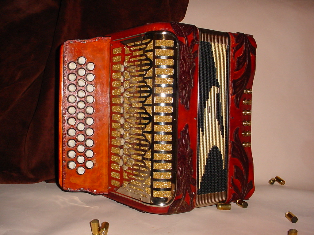 The World's Best Photos of accordion and acordion - Flickr