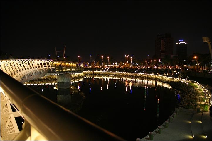 2007國旅卡DAY3(愛河之心、愛河愛之船)028