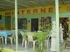 Mias Internet & Wine Bar