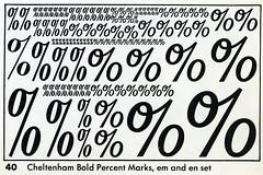 (Depression Press) Tags: en illustration typography marks clipart font type em cuts