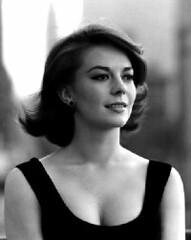 Natalie Wood por klooka