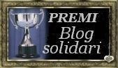 blogsolidariobmp