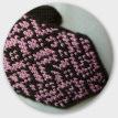 Chartres, les moufles à tricoter