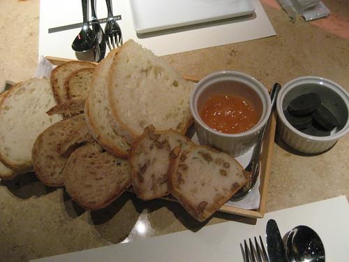 marunouchi bread