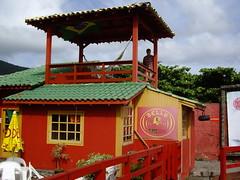 Hostel Bells Company