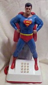 superman_telephone79.jpg