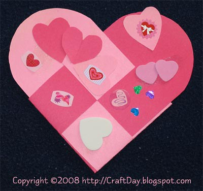 heart_pockets_decorated