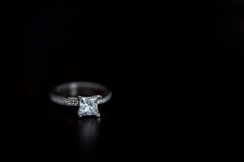 Ring_2008_02_16-1_Small