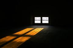 maria mena:i miss you love (visualpanic) Tags: light black france window frança finestra 2008 feelings lacerdanya llum febrer silenci cerdagne osseja golfes