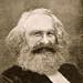 George Marx