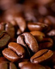 Фото 1 - Кофе и вода