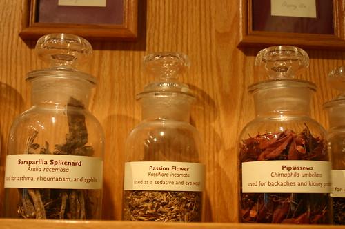 alternative medicine,natural remedies,skin irritations,sore throat,nausea,overindulgence,hangover