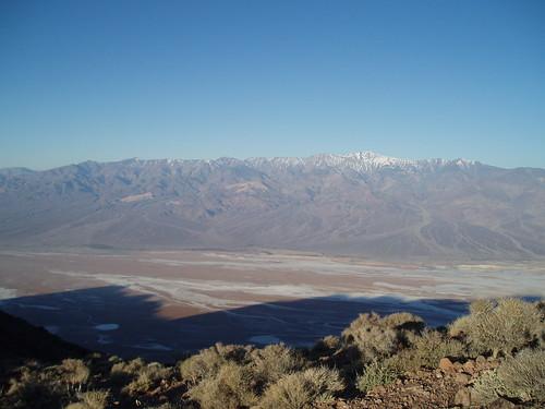 Dantes View 06