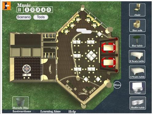 06040595D Ip Hoi Ching, Caren - floor plan baby shower bunch