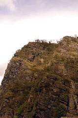 Loreley view II (beketchai) Tags: rhineriver loreleyrock