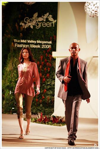 fashionweek_043