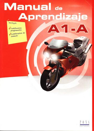 portada manual moto