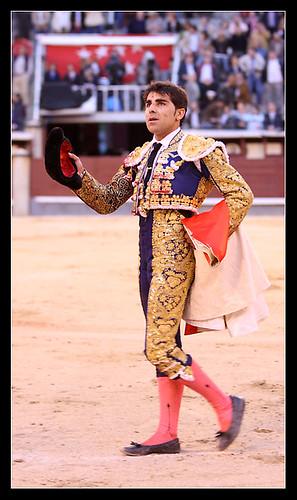 Javier Valverde