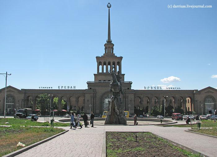 yerevan_057