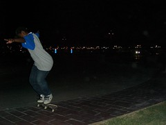 جاما (barhooomo) Tags: from hell skaters tricks skateboard doha qatar aspire kickflip شباب villaggio الخليج دبي ابو الامارات سيارات قطر العربي دوحة ظبي فيلاجيو سكيت بورد اسبير