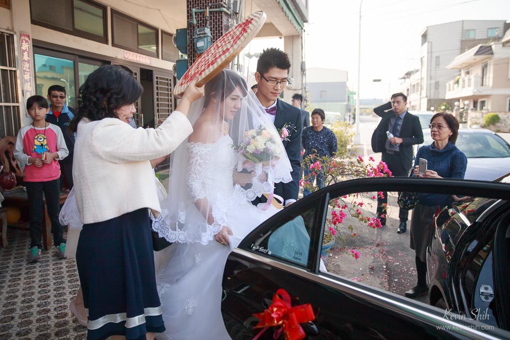 新竹晶宴婚禮攝影-婚攝推薦_021