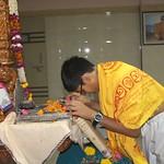 Shikshapatri Jayanti (13)