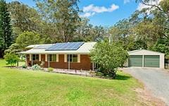 10 Ellendale Crescent, Kendall NSW