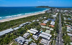 4/53 Shirley Street, Byron Bay NSW