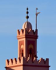 DSC_2074 (H Sinica) Tags: 摩洛哥 morocco marrakesh marrakech 马拉喀什 medina djemaaelfna jamaaelfna jemaaelfnaa djemaelfna djemaaelfnaa
