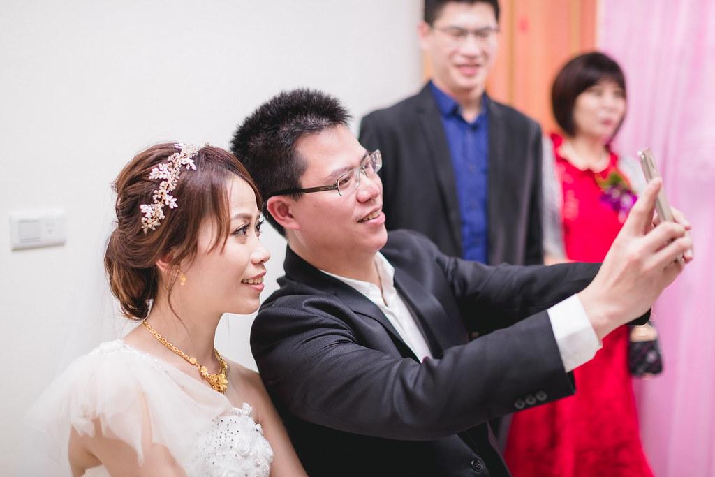 家旭&佳樺、婚禮_0295