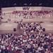 Way '79 Concert