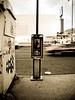 No me llames mas (Frank Hemme) Tags: auto road urban car méxico mexico avenida phone amor lie urbano jugos avenue telefono antiguo publicphone mentira lifestile odio puesto desamor licuados frankm recompenza frankhemme frankhemmedelossantos frankhemmecom frankhemmecommx franciscomdelossantos