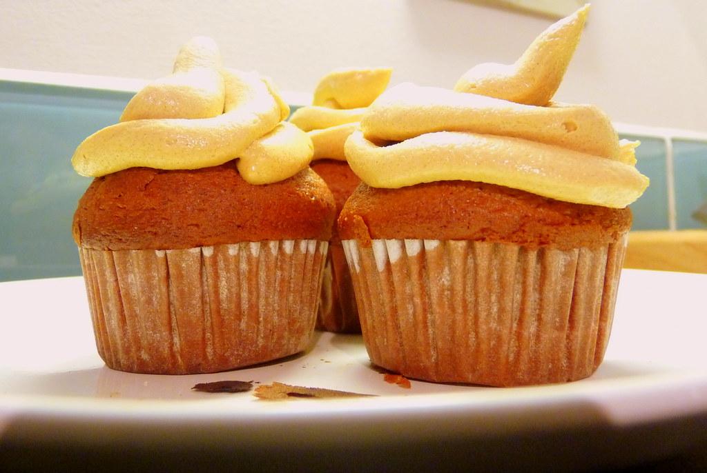 mocchacino cupcakes 1