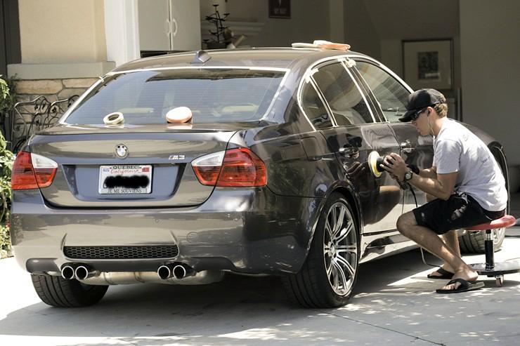BMW_E90_M3_MAY21_1