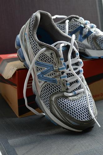 running 365 runningshoes newbalance newbalance1226