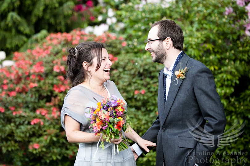Gloucestershire Wedding photographer 24
