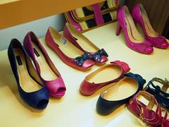 Emprio Naka (m top) Tags: loja inaugurao shoppingabc amandasousa caladosfemininos emprionaka mtop